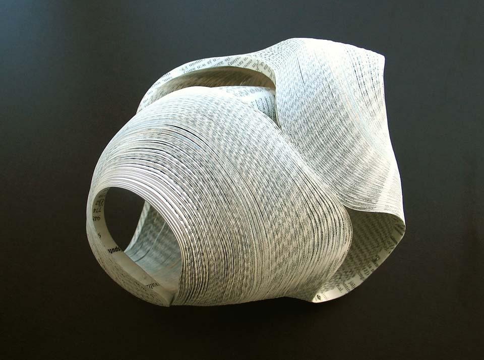 18-sculptures.jpg