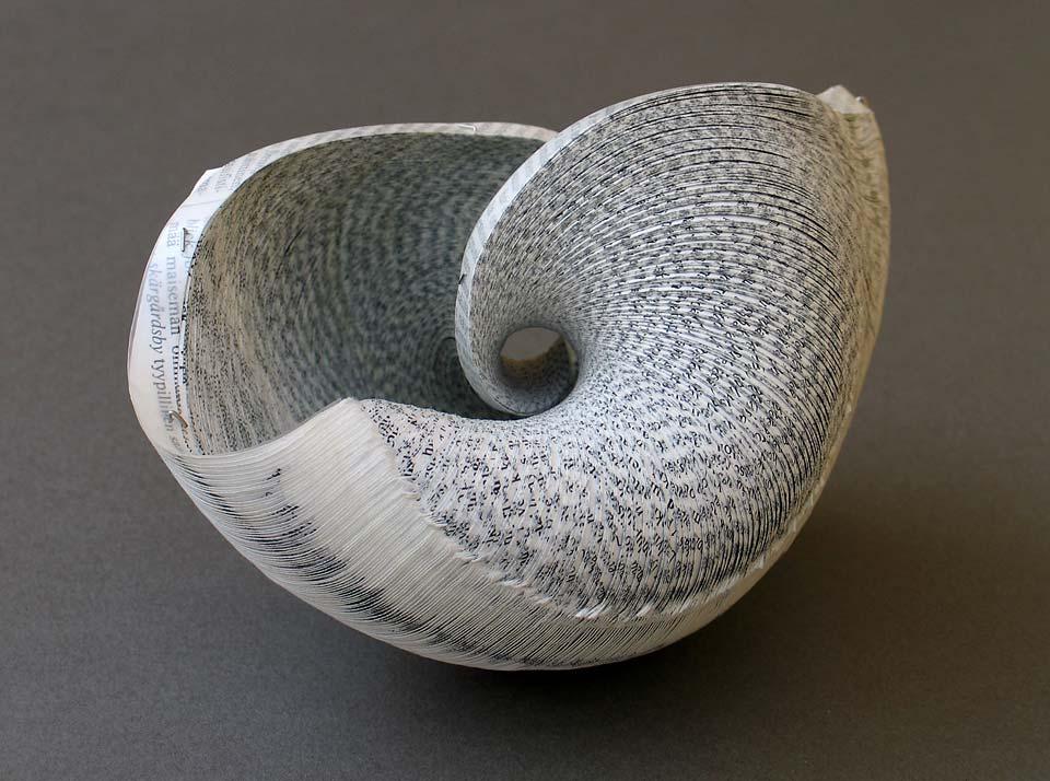 16-sculptures.jpg