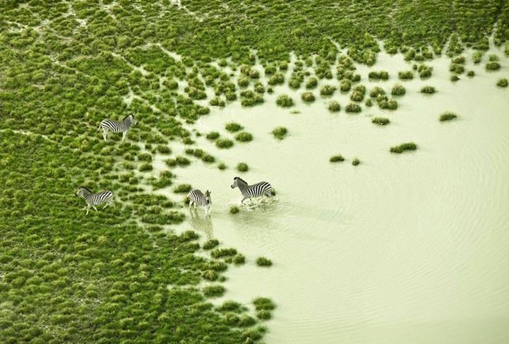 BotswanaBath.jpg