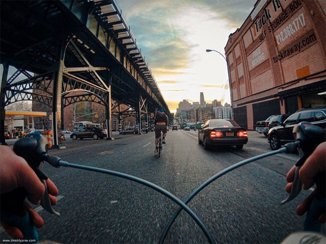 New-York-Through-the-Eyes-of-a-Bicycle8-640x480.jpg