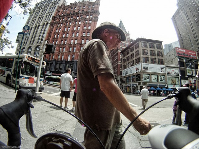 New-York-Through-the-Eyes-of-a-Bicycle3-640x480.jpg