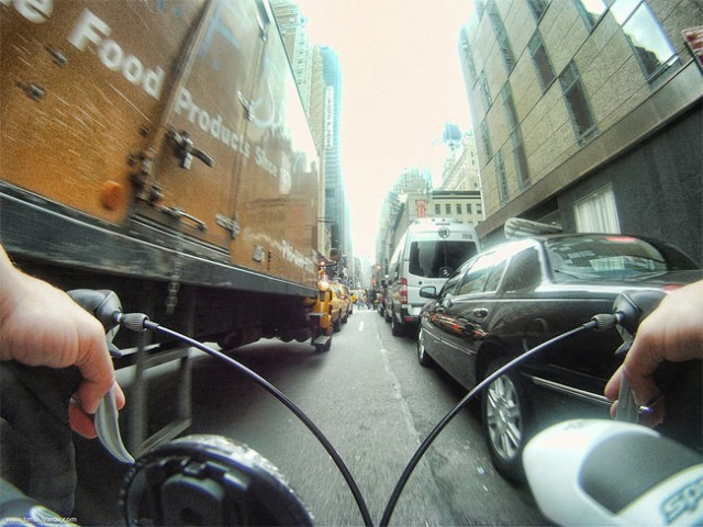 New-York-Through-the-Eyes-of-a-Bicycle4-640x480.jpg