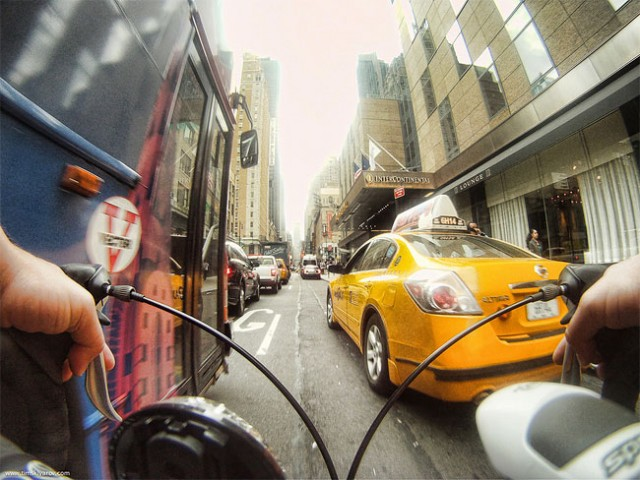 New-York-Through-the-Eyes-of-a-Bicycle-640x480.jpg