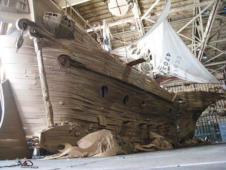 CardboardPirateShip1.jpg