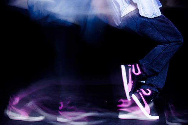 fotosjcmdotcom-dance-prints-721w-019.jpg