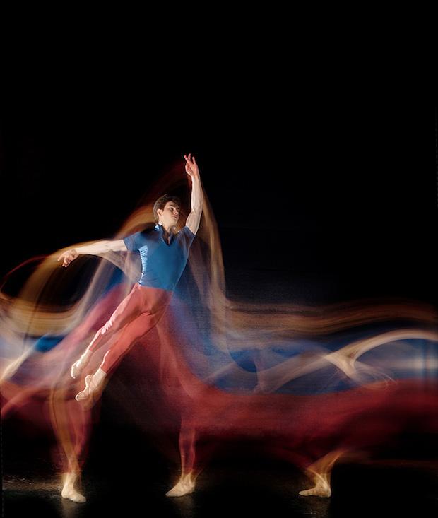 fotosjcmdotcom-dance-prints-721w-013.jpg