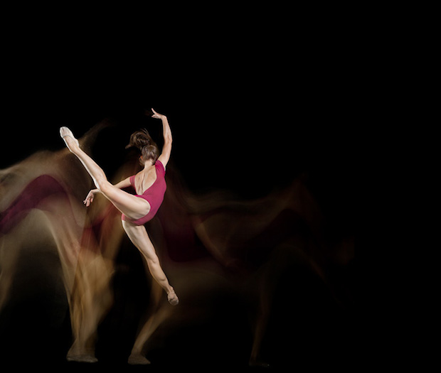 fotosjcmdotcom-dance-prints-721w-010.jpg