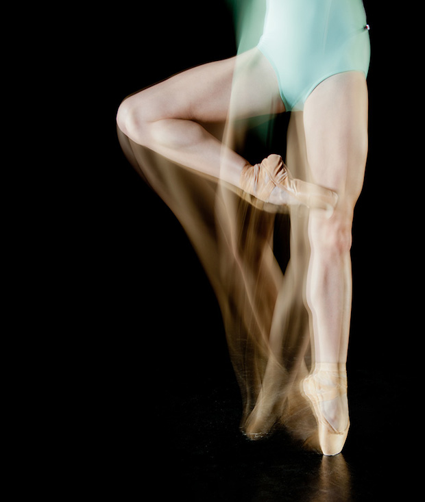 fotosjcmdotcom-dance-prints-721w-006.jpg