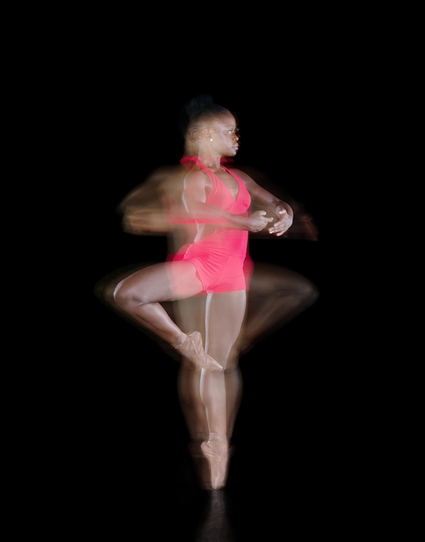fotosjcmdotcom-dance-prints-721w-002.jpg