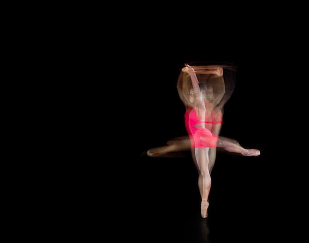 fotosjcmdotcom-dance-prints-721w-001.jpg