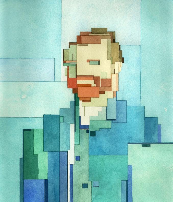 adam_lister_van_gogh_self_portrait_.JPG
