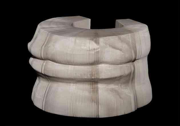 paper-sculpture-by-Li-Hongbo-feeldesain-09.jpg
