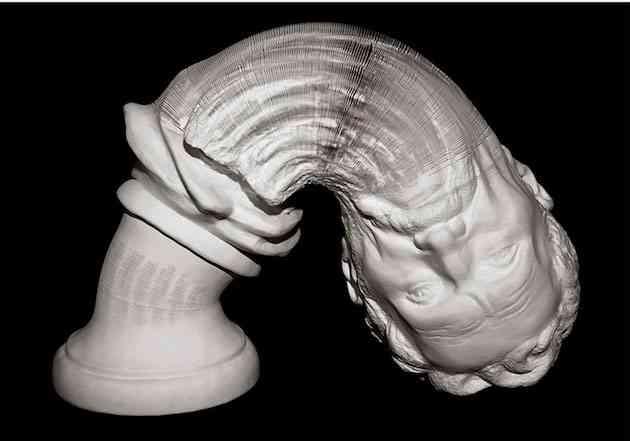 paper-sculpture-by-Li-Hongbo-feeldesain-07.jpg