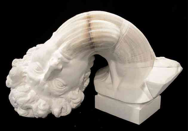 paper-sculpture-by-Li-Hongbo-feeldesain-03.jpg