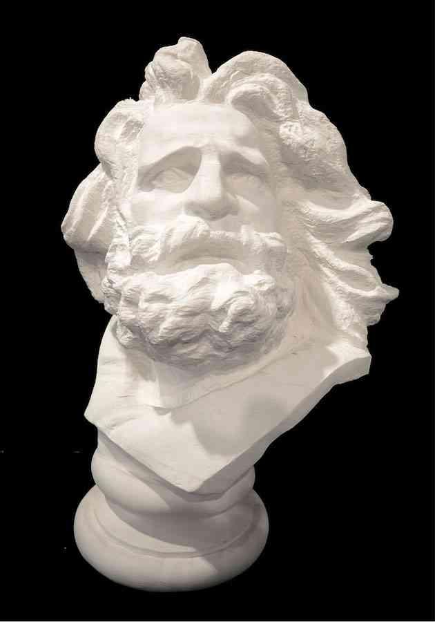 paper-sculpture-by-Li-Hongbo-feeldesain-04.jpg