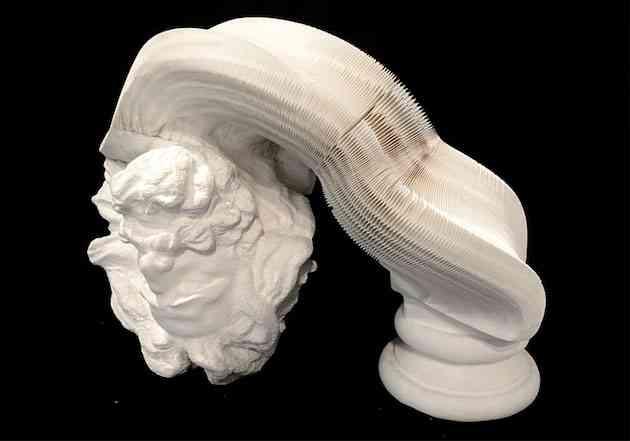 paper-sculpture-by-Li-Hongbo-feeldesain-05.jpg