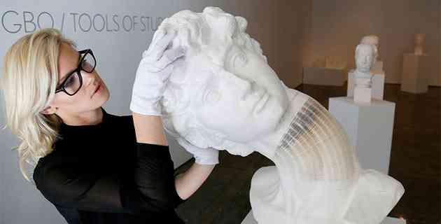 paper-sculpture-by-Li-Hongbo-feeldesain-open.jpg