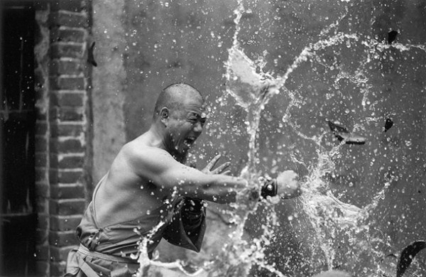 shaolin-monks-training-12.jpg