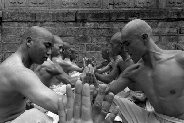 shaolin-monks-training-4.jpg