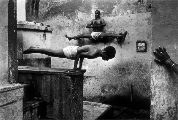shaolin-monks-training-5.jpg