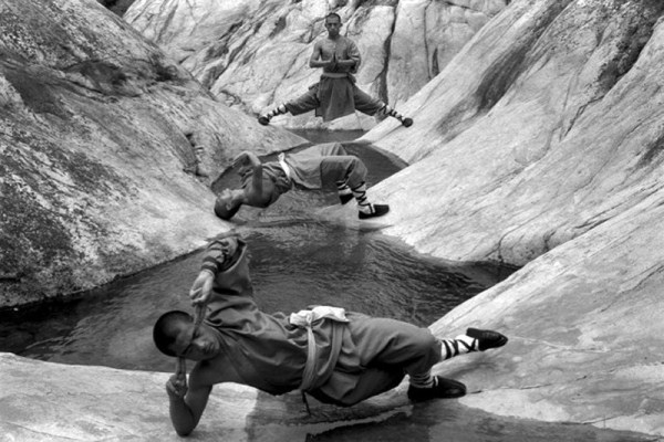 shaolin-monks-training-3.jpg