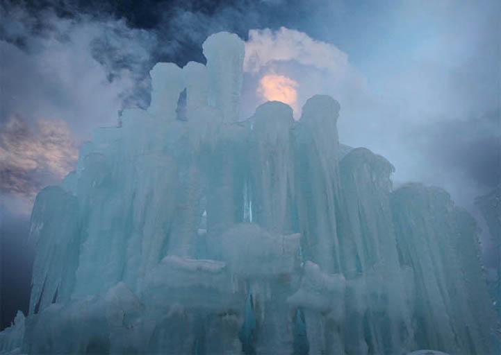 IceCastles10.JPG
