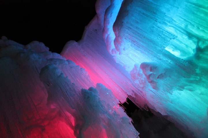 IceCastles9.JPG