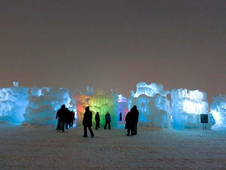 IceCastles6.jpg
