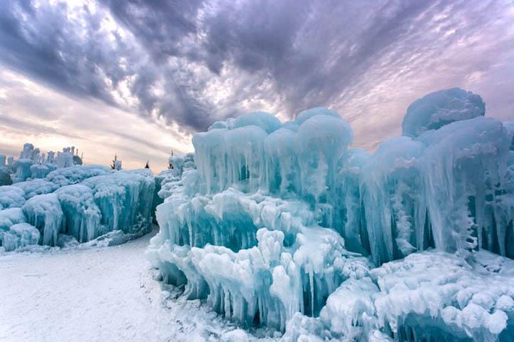 IceCastles1.jpg
