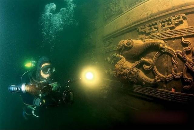 Lost-City-found-Underwater-in-China-3-640x428.jpg