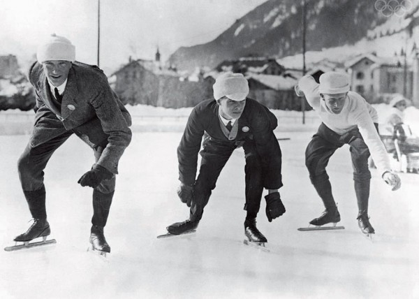 First-Winter-Olympics-4-600x428.jpg