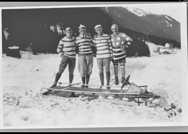 First-Winter-Olympics-3-600x427.jpg