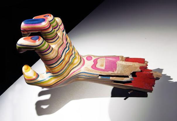 skateboard-sculptures-haroshi-37.jpg