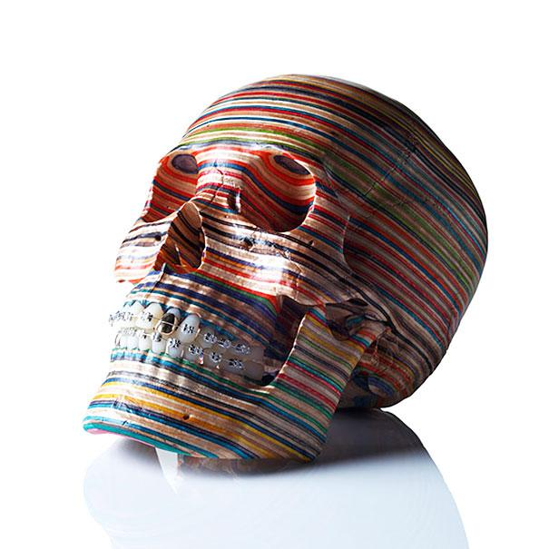 skateboard-sculptures-haroshi-1a.jpg