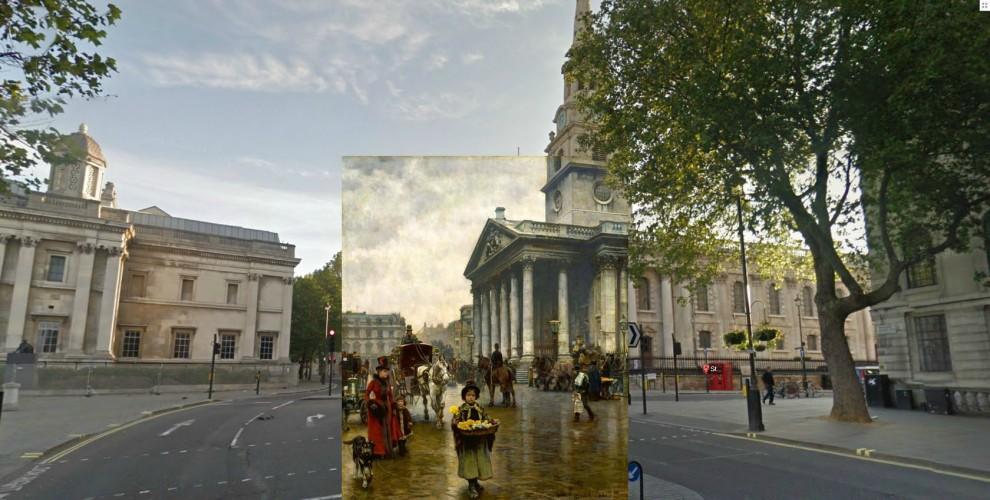 London-1-990x500.jpg