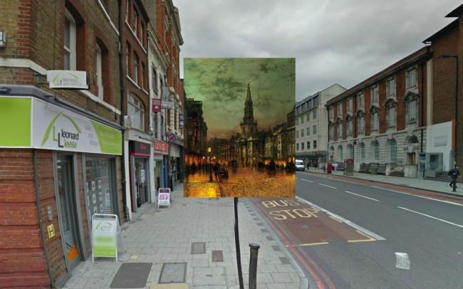 London-9-650x406.jpg