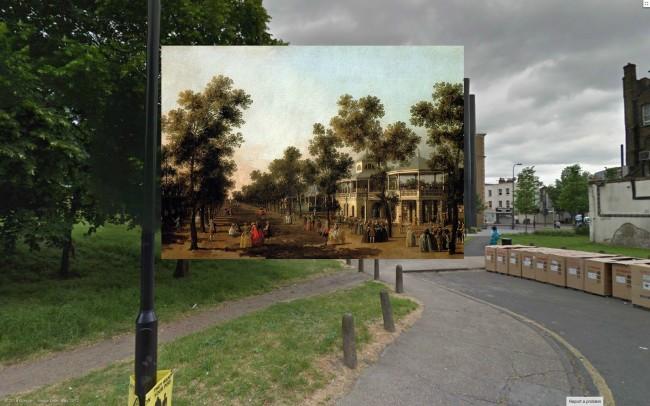 London-8-650x406.jpg
