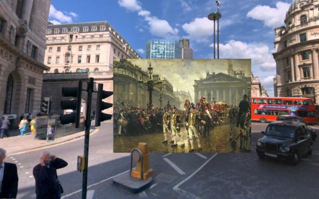 London-7-650x406.jpg