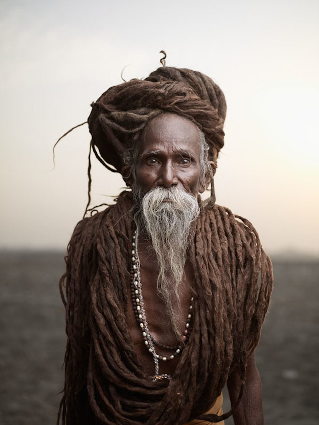 Holy-Men-Of-India37.jpg