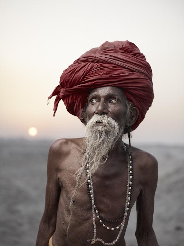 Holy-Men-Of-India36.jpg