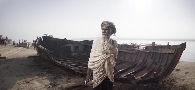 Holy-Men-Of-India34.jpg
