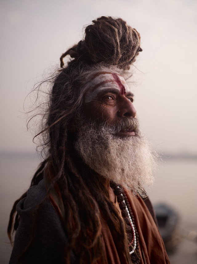 Holy-Men-Of-India33.jpg