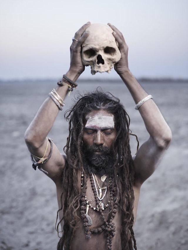 Holy-Men-Of-India32.jpg
