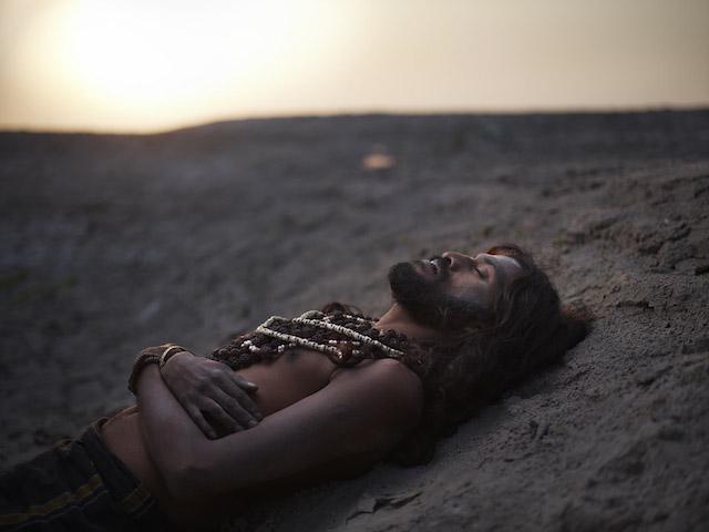 Holy-Men-Of-India31.jpg