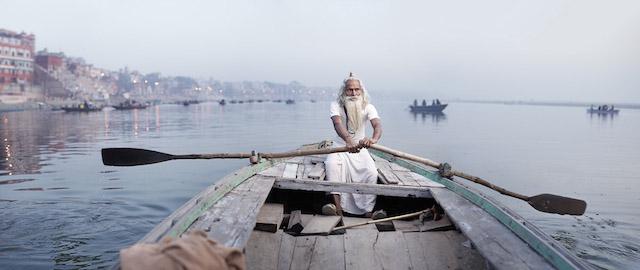 Holy-Men-Of-India28.jpg