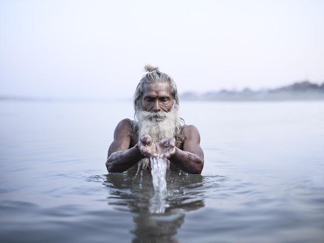 Holy-Men-Of-India29.jpg
