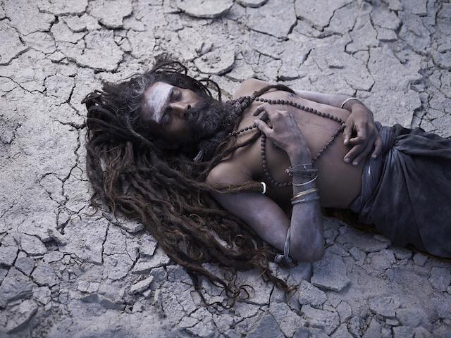 Holy-Men-Of-India30.jpg