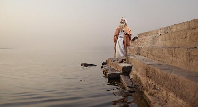 Holy-Men-Of-India26.jpg