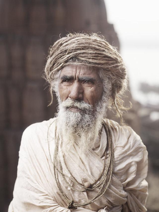 Holy-Men-Of-India27.jpg