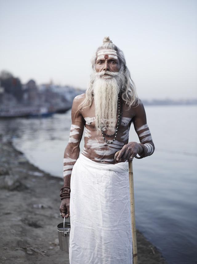 Holy-Men-Of-India25.jpg